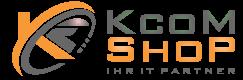kcomlogositeicin